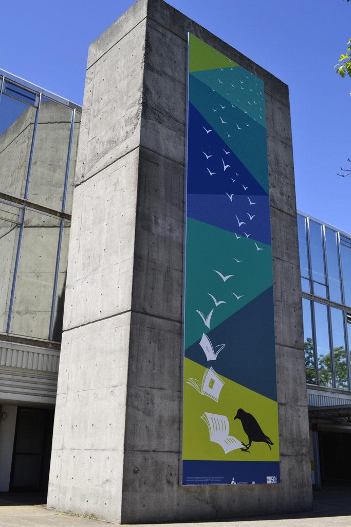 2015 BCIT Exterior Graphics