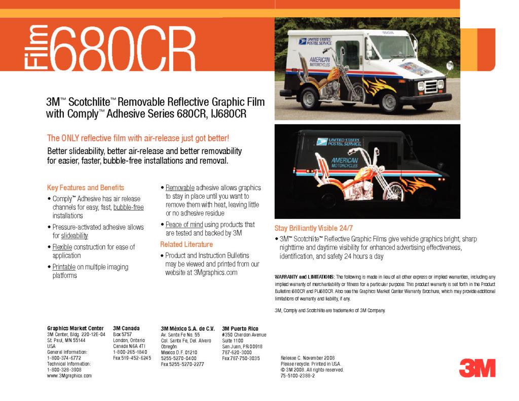 3 IJ680CR.2388-2