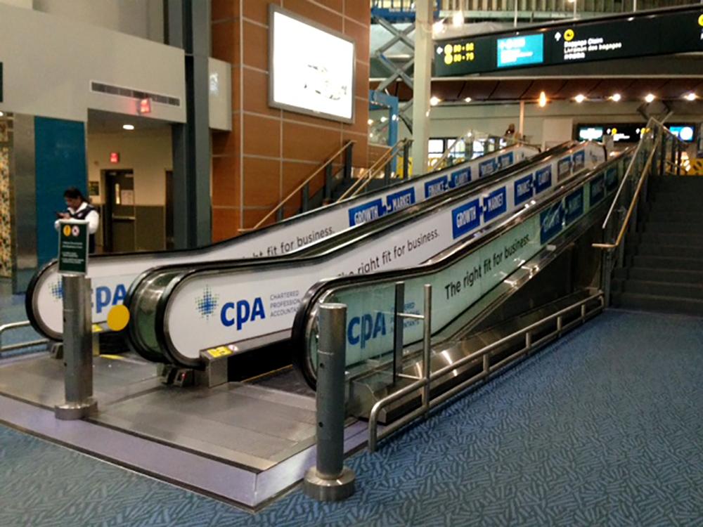 CPA Escalator Wrap 2015