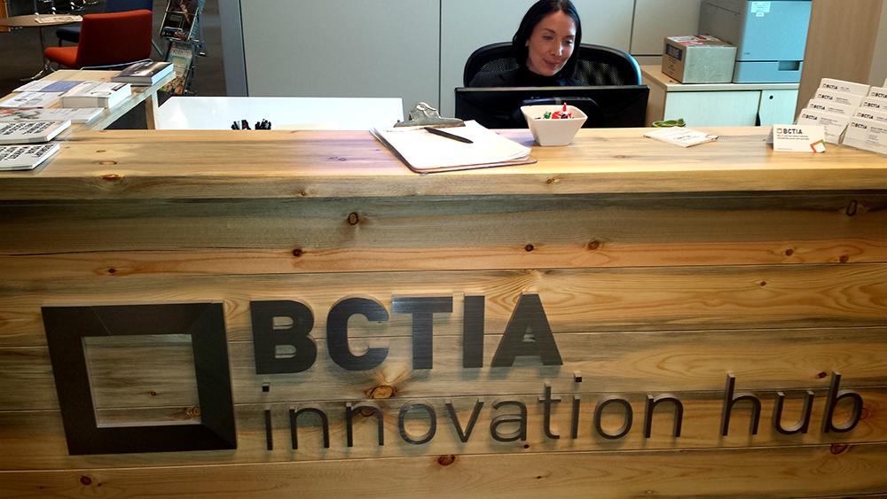 BCTIA Offset 2015