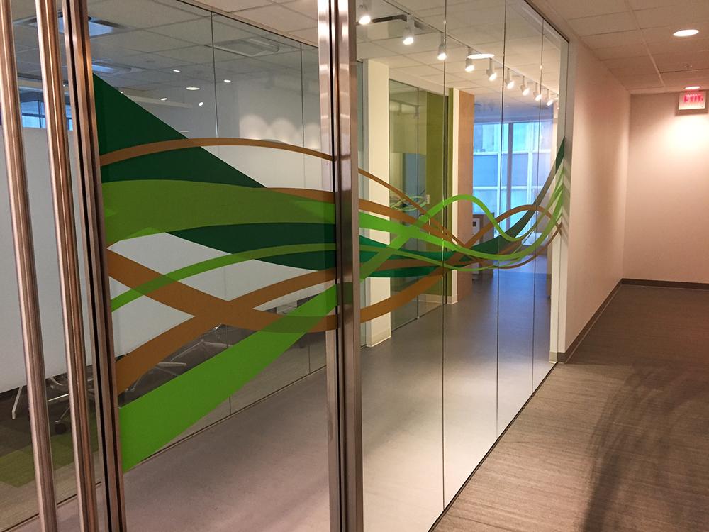2017 Miledtone Window Graphics