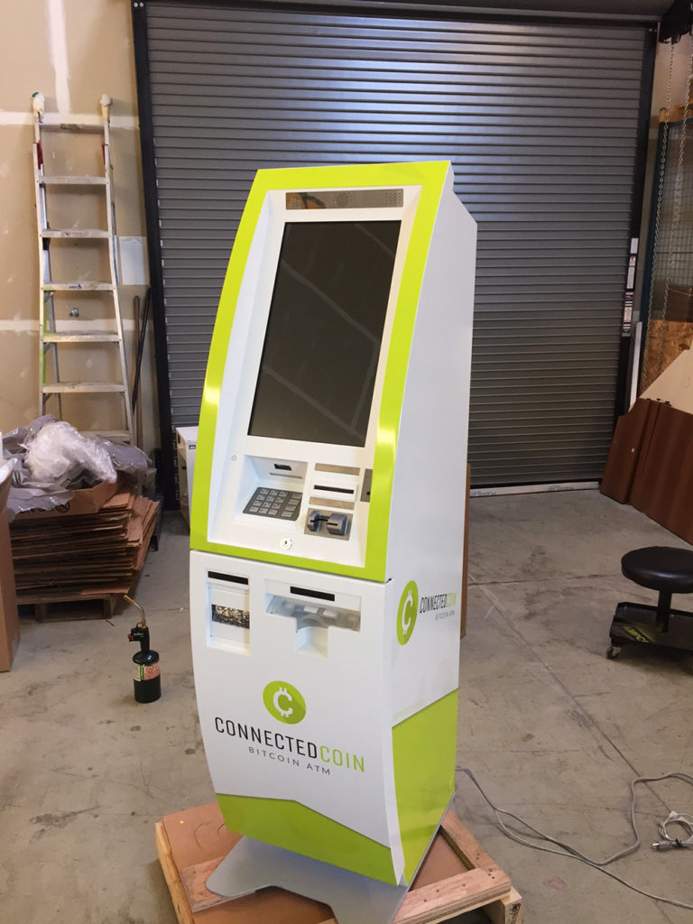 2017 SS Investments Bitcoin ATM Wrap
