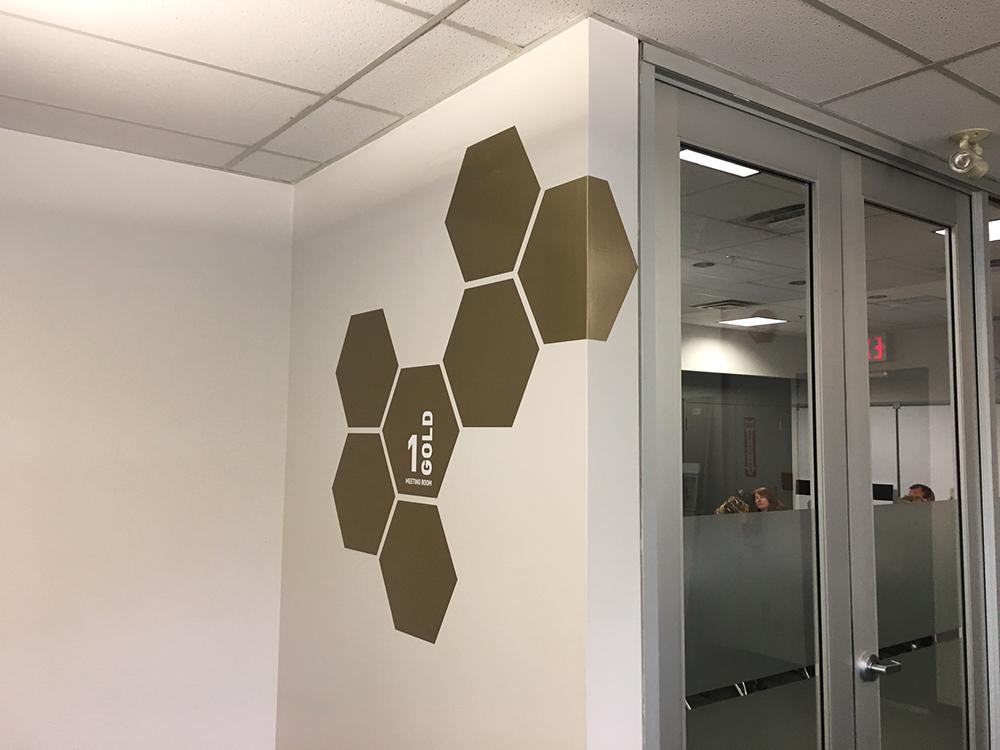 2017 Taymor Wall Graphics